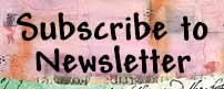 tgt-newsletter